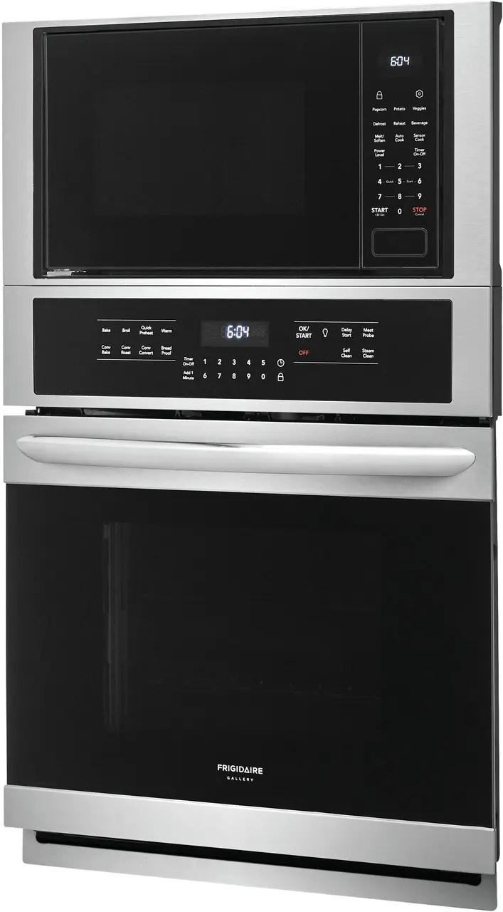standard tv appliance