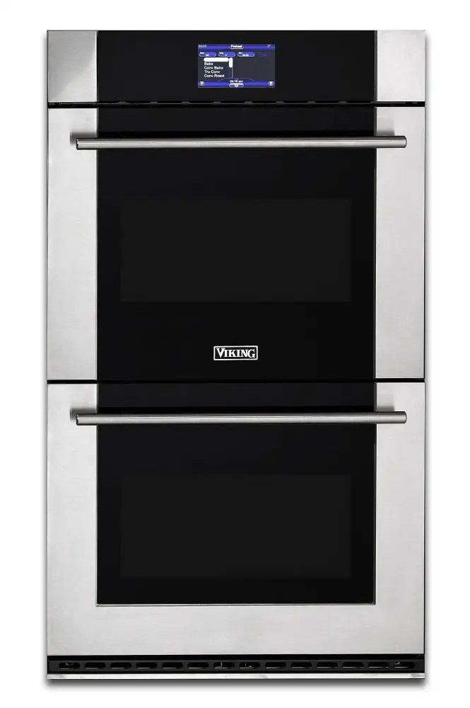 """30"""" Double Thermal-Convection Oven -"""