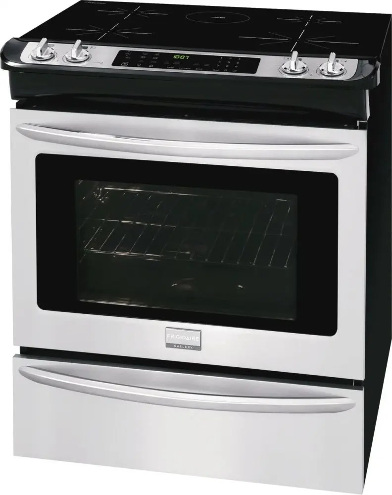 appliances outdoor barbecue in kitchener toronto and waterloo on appliances4less