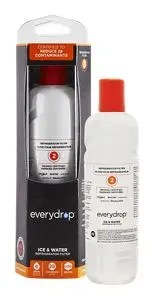 everydrop® Refrigerator Water Filter 2 -  (Pack of 1)
