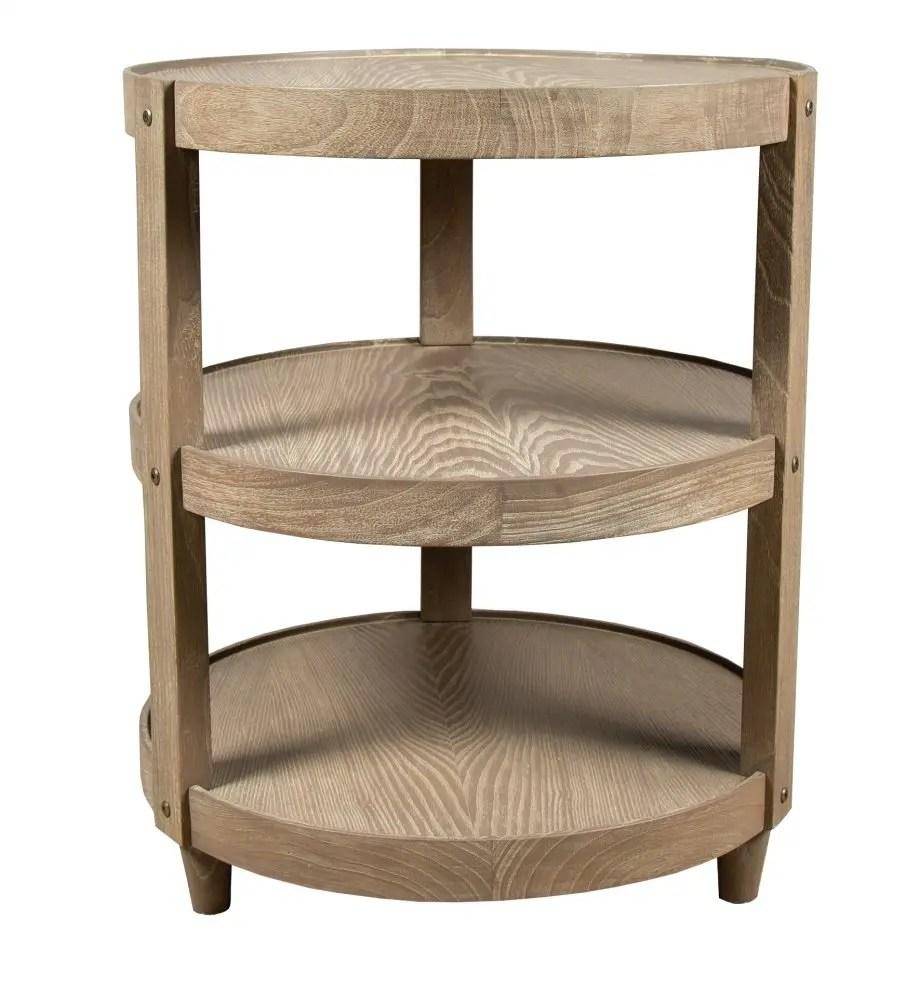 naturally wood furniture