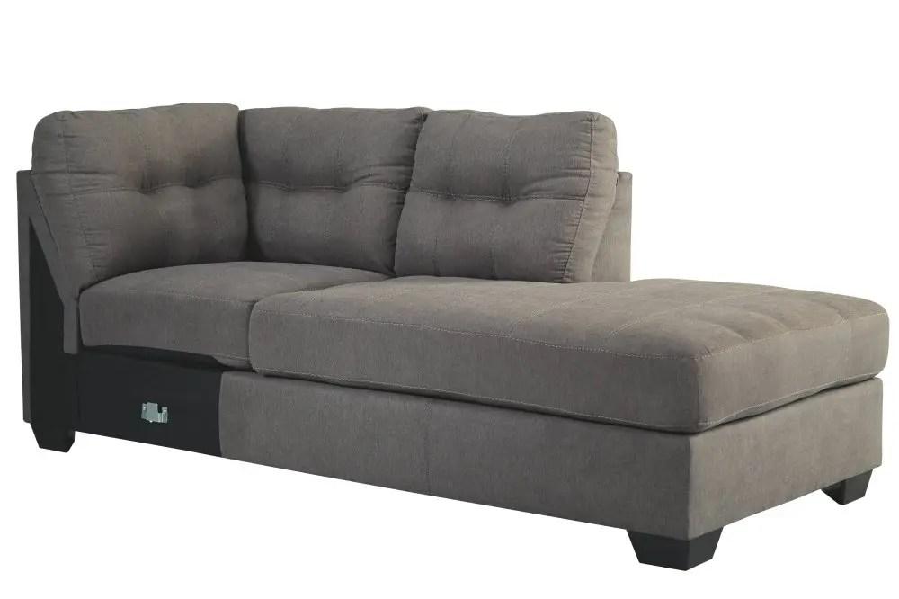 michaelis mattress