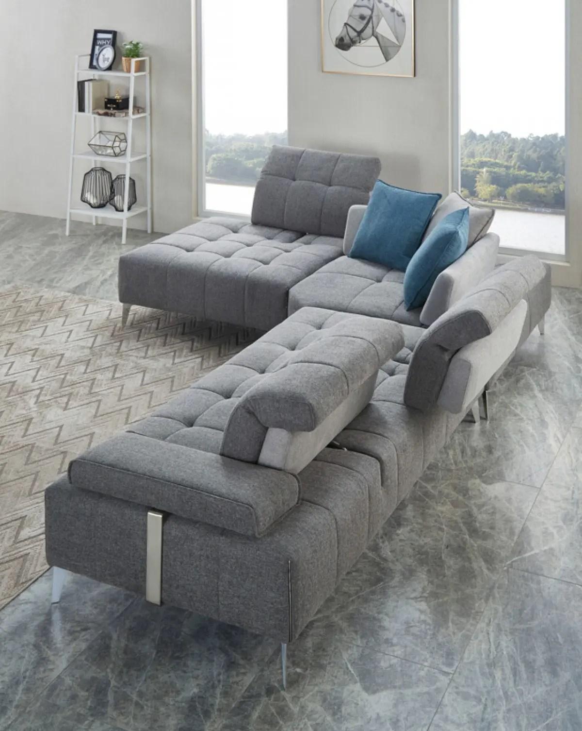 modern plus furniture