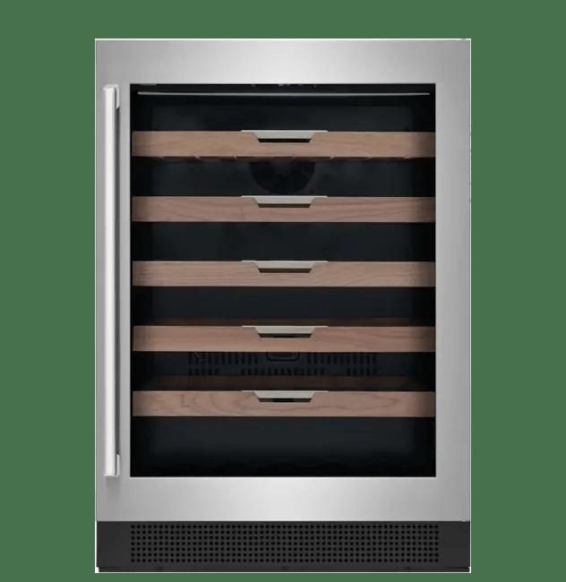 24'' Under-Counter Wine Cooler