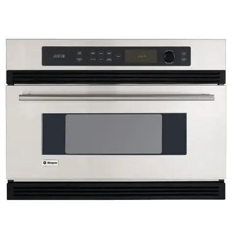 https www hunterapplianceonline com products ge appliances ge zsc2001fss html