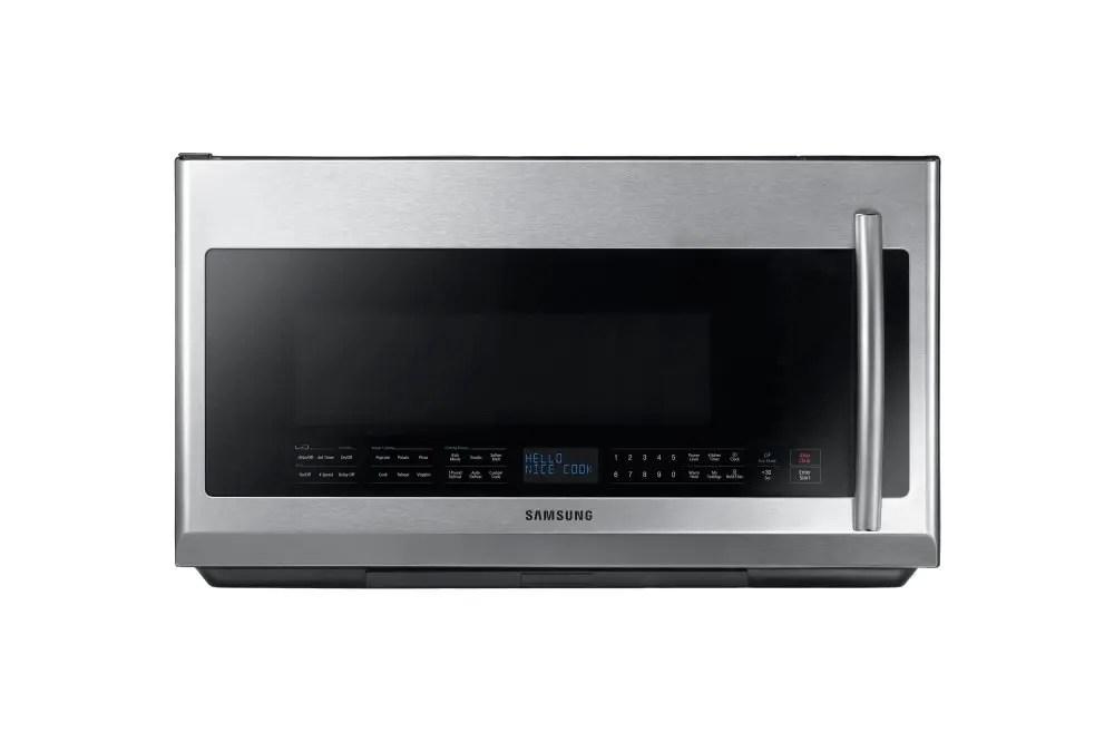 almar appliance
