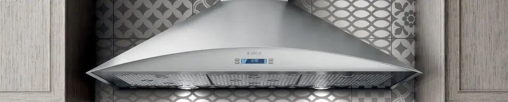 """FOGLIA S50 TCD4V 2H IX/A/36"""""""