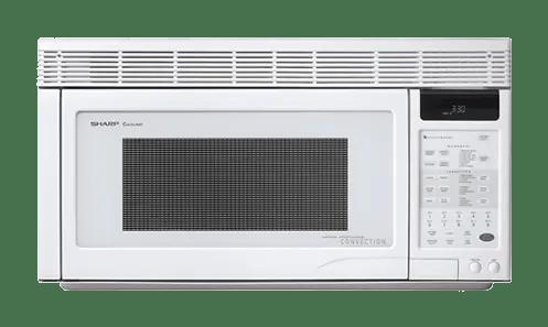 sonny s appliances