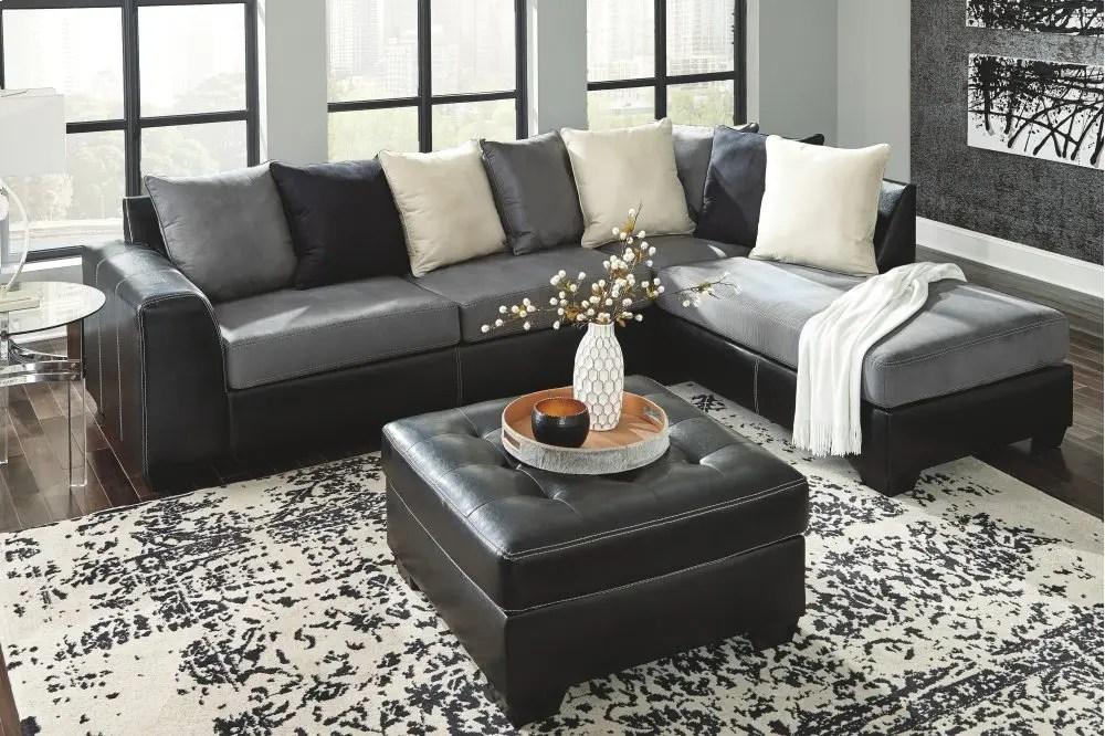 appliances furniture mattresses in emmett id