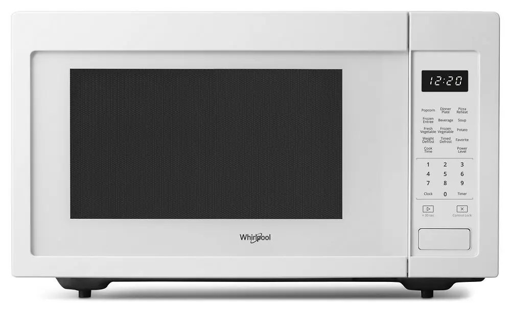 microwaves cooking plugs appliance