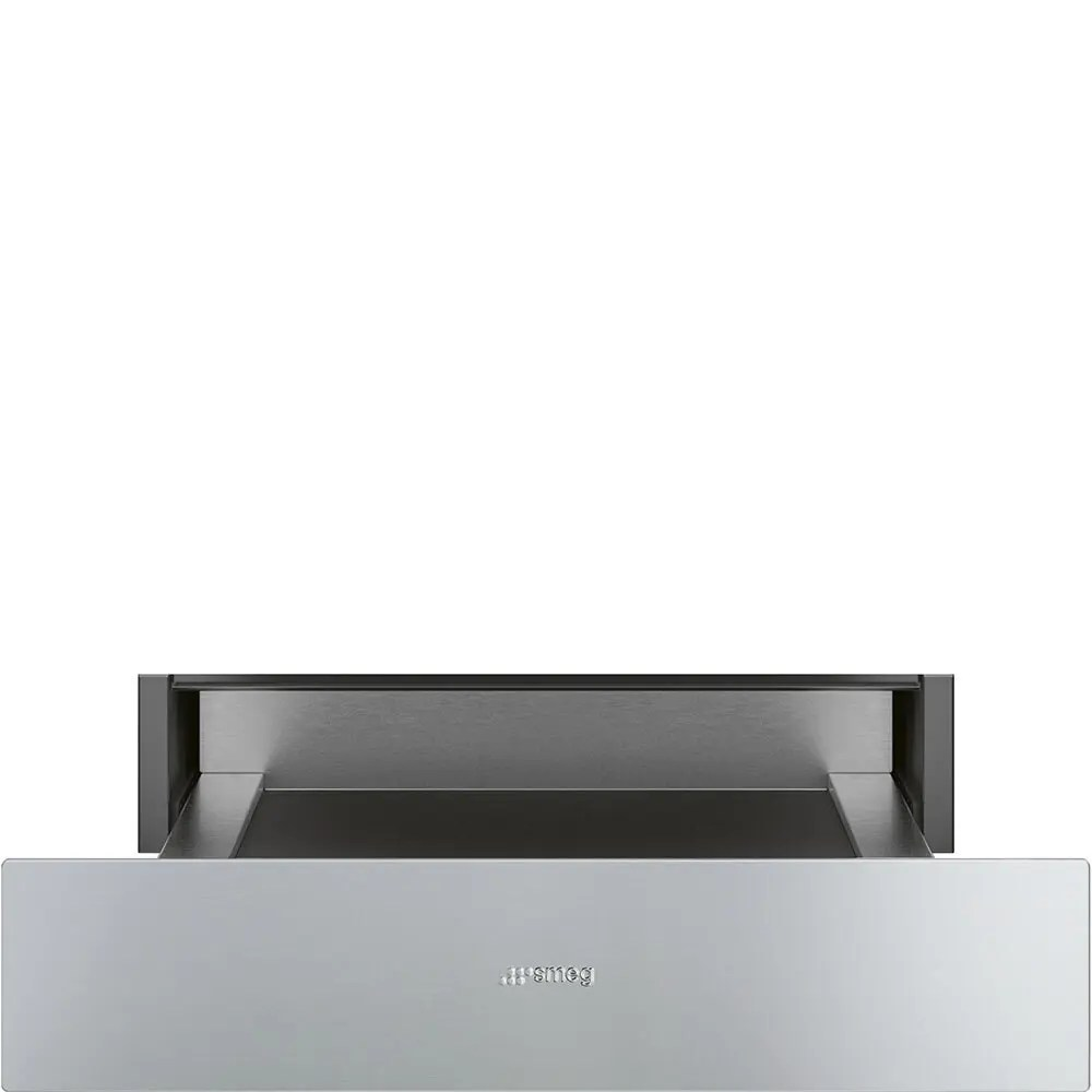 Drawer Stainless steel