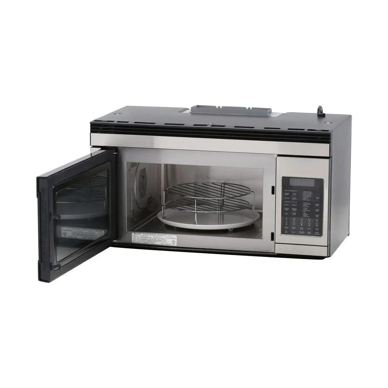 ta appliance