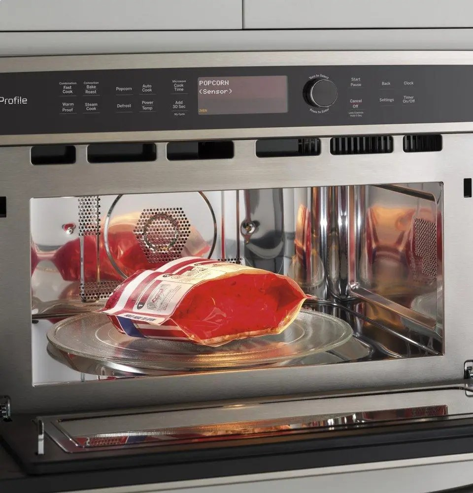 jarvis appliance