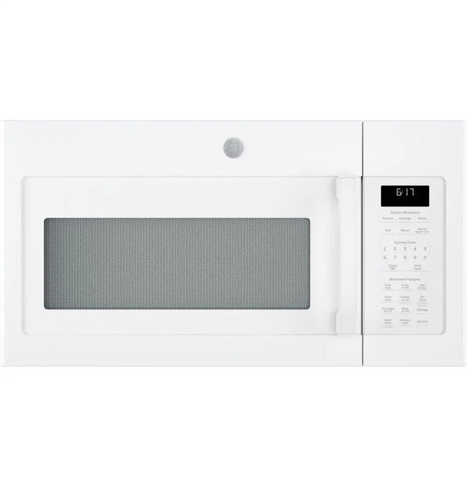 manuel joseph appliance center