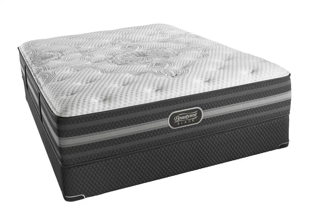 mattresses adjustables bedding