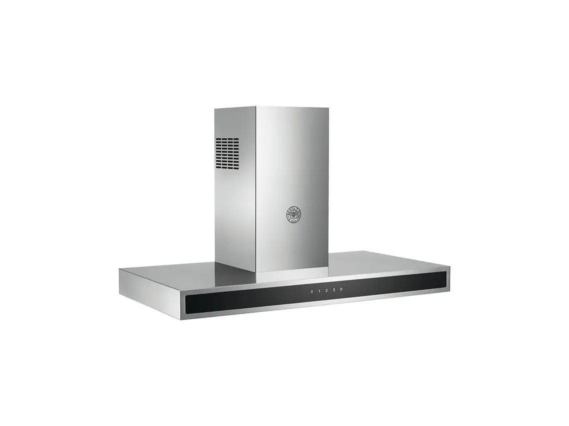 """Limited stock - 36"""" Wall hood 600 CFM - see KG36X"""