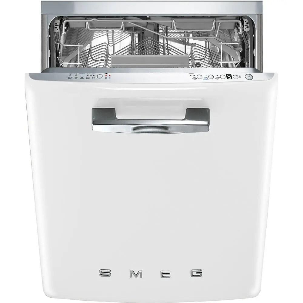 Dishwashers White