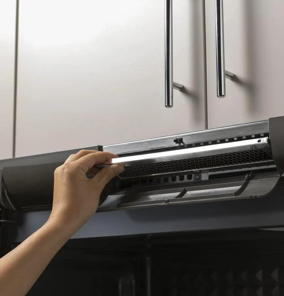ge profile 2 1 cu ft over the range sensor microwave oven