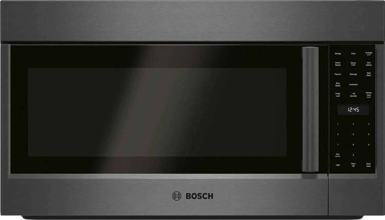 hmv8044u bosch 800 series over the