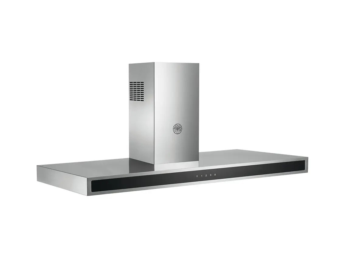"""Limited stock - 48"""" Wall hood 600 CFM - see KG48X"""