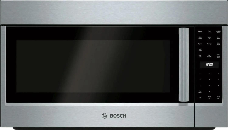 cooking microwaves countertop