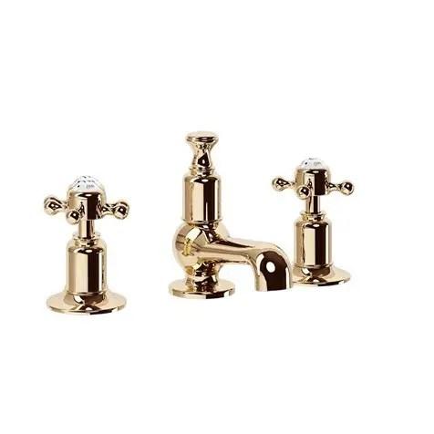 cantu bathrooms and hardware ltd