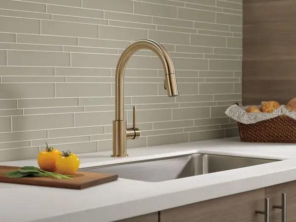 delta faucet company in atlanta ga