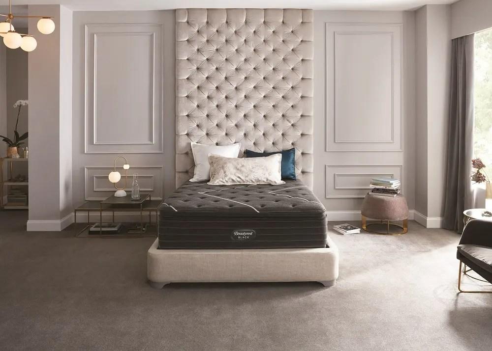 sweet dreams mattress furniture
