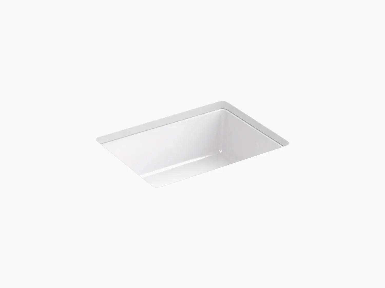 pdi kitchen bath lighting