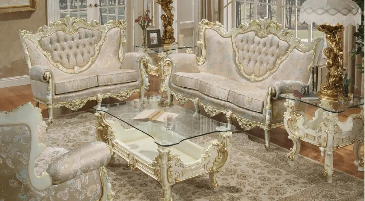 polrey furniture in homewood al