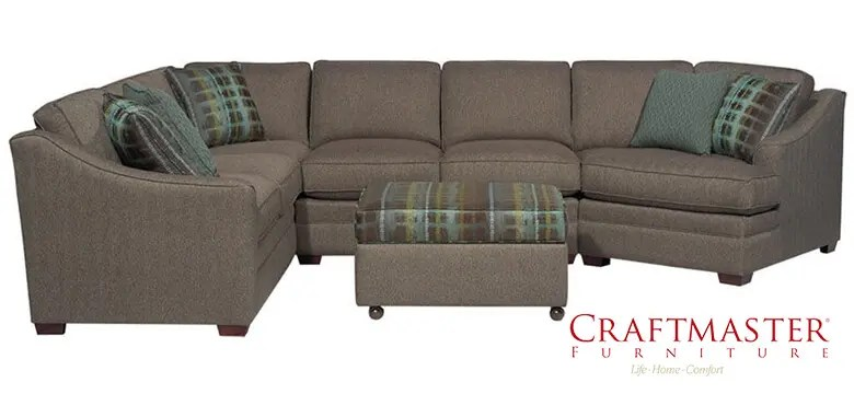 erie furniture outlet store