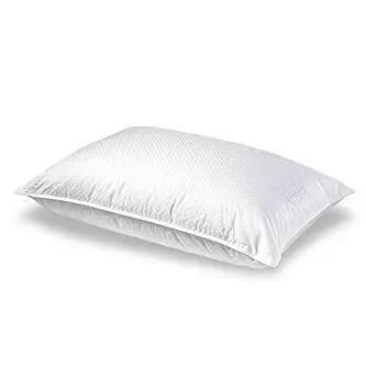 america s mattress