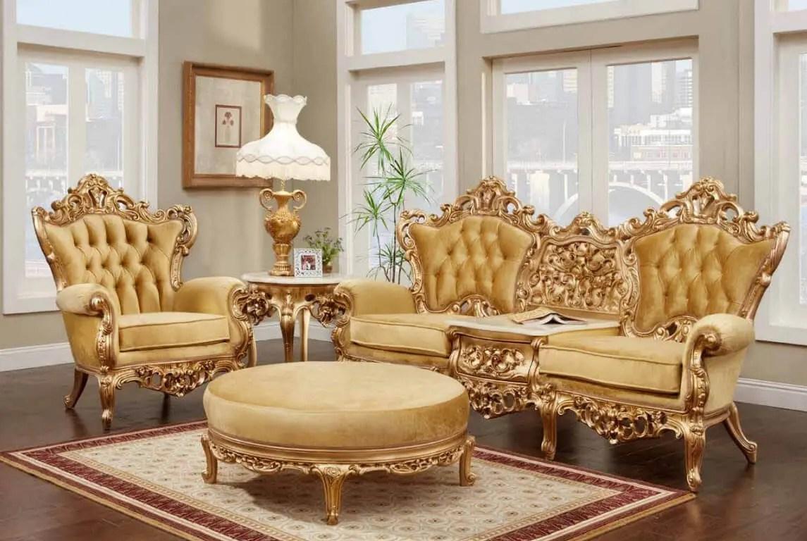 polrey international furnishings in