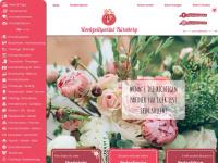 Anica Traut Hochzeitssaenger Sopranistin Melodien Von Herzen Zur