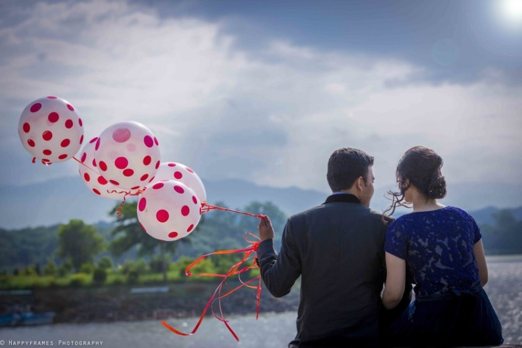 The Best Pre-Wedding Shoot Venues in Delhi: Details, Prices & More ...