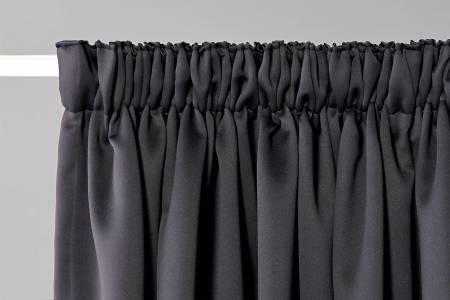 https://i2.wp.com/images.wehkamp.nl/i/wehkamp/522262_eb_000711/wehkamp-nl-verduisterend-gordijn-280x270-cm-zwart.jpg?resize=450,300