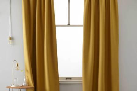 Beste Interieur Inspiratie » gordijnen verduisterend maken ...