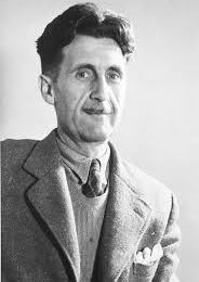 4 Special Facts about George Orwell