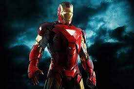 5 Unknown behind the Screen Facts about Iron Man