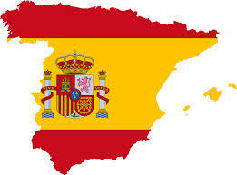 Exciting facts you should know about Spain