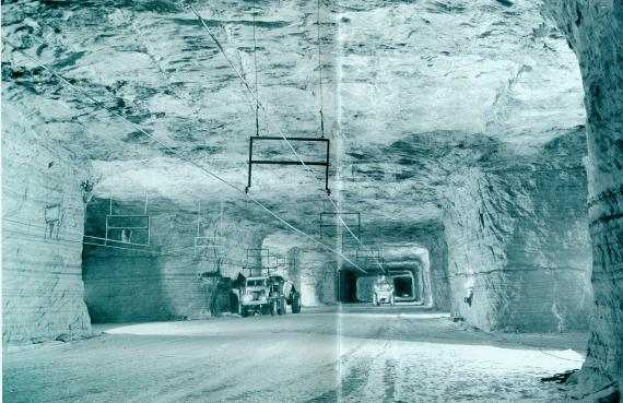 9_detroit-salt-mine