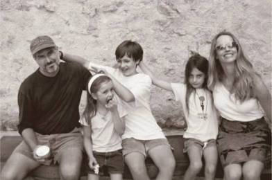 Steve Jobs strictly limited his kids' use of technology