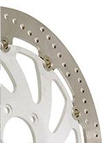 Motorcycle brake parts guide | The Wemoto Weblog