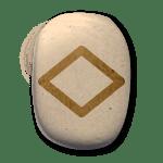 Rune: Inguz