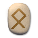 Rune: Othila