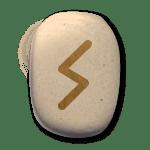 Rune: Sowelo