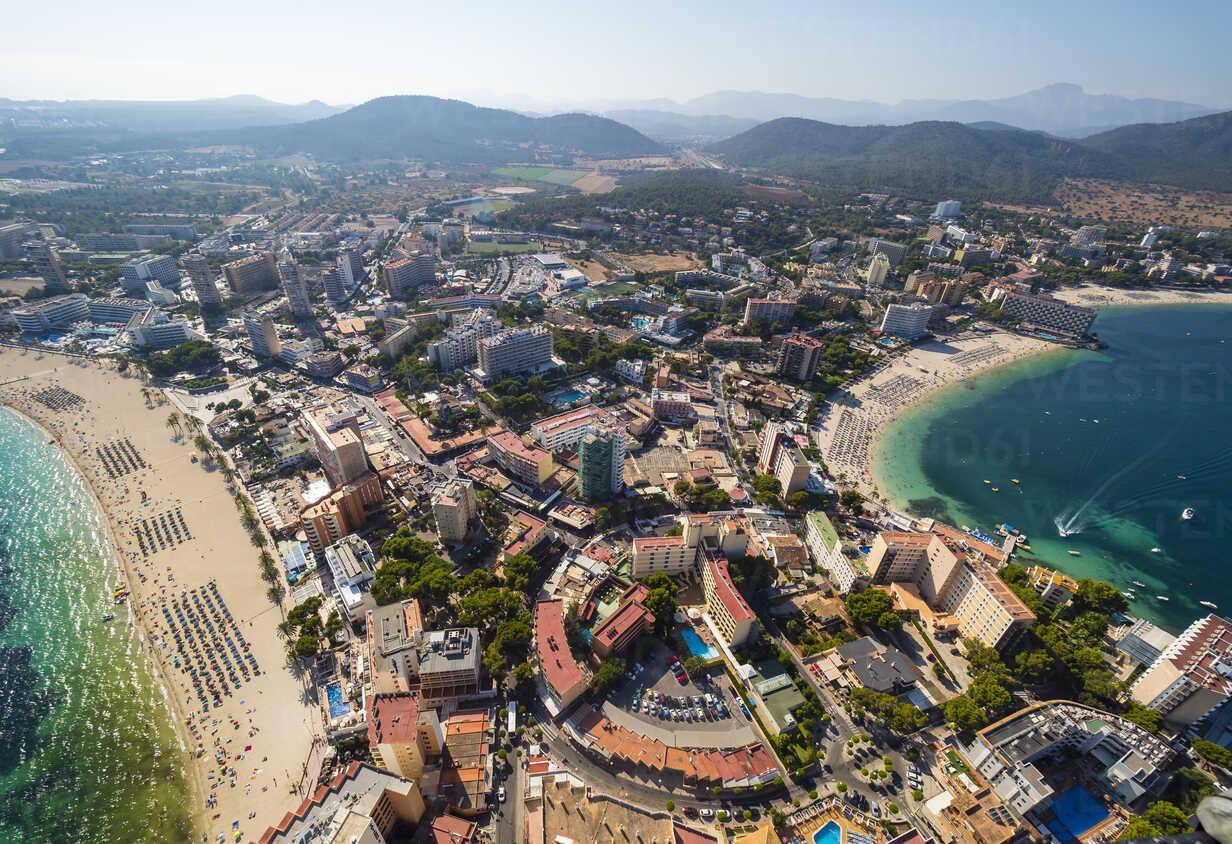 https www westend61 de en imageview amf05008 spain balearic islands mallorca palmanova and torrenova beaches and hotels