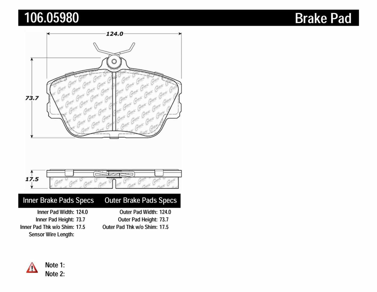 Ford Expedition Heater Hose Diagram Dodge Ram Fog Light Wiring Diagram