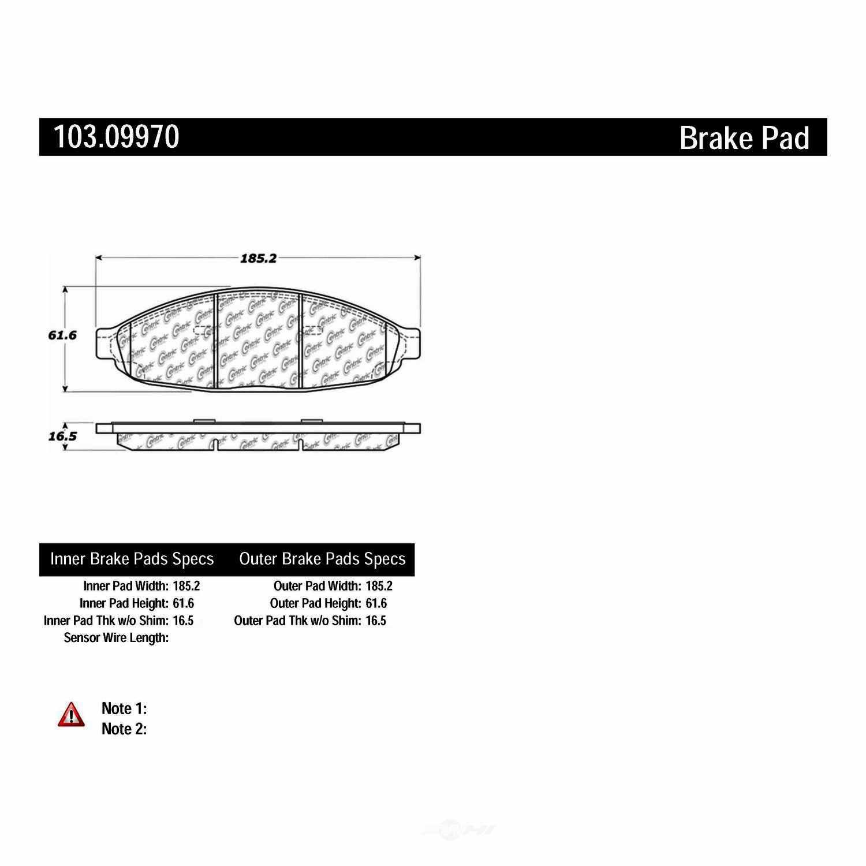 1999 Nissan Sentra Fuse Panel Diagram 99 Box