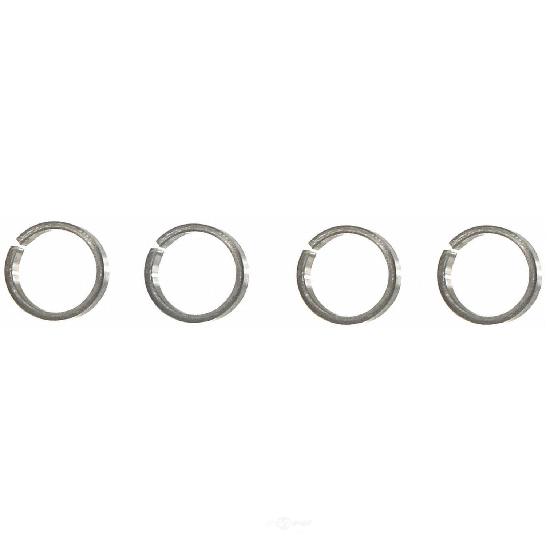 Buy Engine Cylinder Head Dowel Pin Parts
